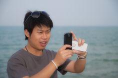 How to Repair Dead Mobile Phone