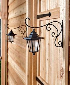 Old Fashioned Solar Lantern Yard Garden Amp Outdoor Living