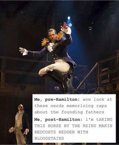 AND IM NEVER GONNA STOP UNTIL I MAKE EM DROP BURN EM UP AND SCATTER THEIR REMAINS IM- LAFAYETTE!-WATCH ME ENGAGING EM ESCAPING THEM ENRAGEN EM IM- LAFAYETTE- I go to France for more funds! I come back with more guns and ships.