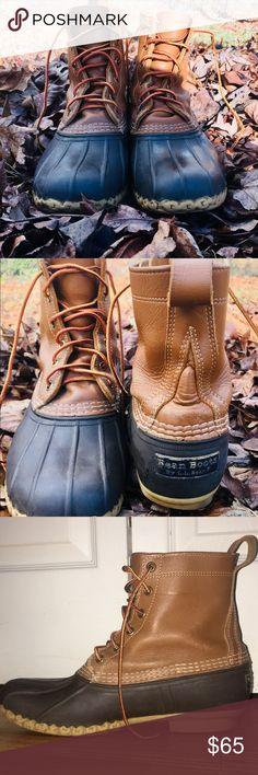 24 Best LL Bean Boots images Ll bean boots, Bean boots, Boots  Ll bean boots, Bean boots, Boots