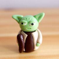 Babo Star Wars (Elige uno de la lista)