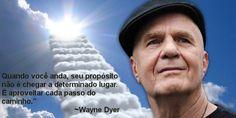 OS CIENTISTAS DA NOVA ERA-Wayne Dyer-o Poder da manifestação-Consciência e Espiritualidade-O propósito de vida-Vivendo a Sabedoria do Tao-Vigésima quarta parte | A Luz é Invencível
