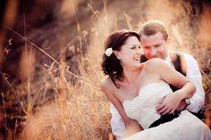 Bush wedding052