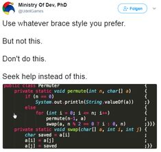 Dedicated to humor and jokes relating to programmers and programming. Computer Science Humor, Computer Jokes, Science Memes, Science Education, Kids Computer, Science Student, Computer Laptop, Science Classroom, Programming Humor
