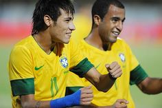 Seleção brasileira atropela a China com placar de 8x0 e faz as pazes com a torcida