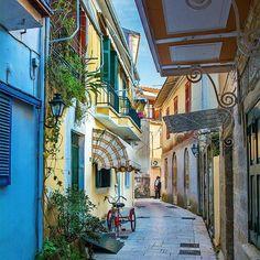 Lefkada island, Greece  #island #lefkada #greece