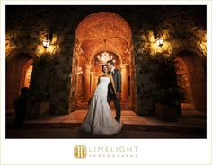 Wedding Venue   Bella Collina #wedding #photography #weddingphotography #BellaCollina #Montverde #Florida #stepintothelimelight #limelightphotography  #brideandgroom #foreheadkiss #handinhand #courtyard #lanternlight #shandeler
