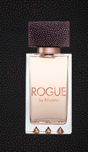 Rogue by Rihanna Fragrance Sample  M