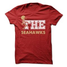 awesome Fuck the Seahawks  Order Now!!! ==> http://pintshirts.net/country-t-shirts/fuck-the-seahawks-big-sale.html