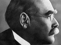 Rudyard Kipling: 150 años después de su nacimiento