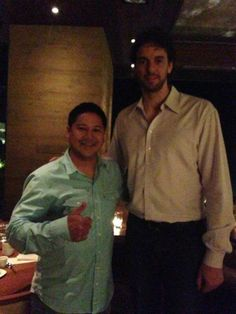 Pau Gasol 16 Love, Love Him, Celebs, Celebrities, Athletes, Crushes, My Life, Death, Guys