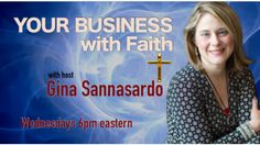 """Make sure to watch my radio show tomorrow  """"Your Business With Faith"""" on the BBM Global Network or TuneIn Radio Live as my guest Dr. Mary Amore shares with us her ministry, passion, and how her faith shows up in her work at Mayslake Ministries!    Air time at 5 PM central!   Www.bbmglobalnetwork.com Finding Peace, Ministry, Mary, Faith, Passion, Live, Business, Store, Loyalty"""