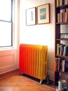 33 best home radiators images home radiators towel warmer small rh pinterest com