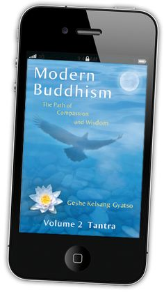 Emptiness the foundation of buddhist thought volume 5 you can find emptiness the foundation of buddhist thought volume 5 you can find out more details at the link of the image buddhism on kindle pinterest products fandeluxe Gallery