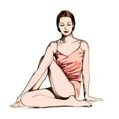 http://intothegloss.com/2015/01/hot-yoga/