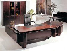 https://sites.google.com/site/noithatvanphongdepnhat/tin-tuc/7-mau-ban-ghe-hop-phong-thuy - 7 mẫu bàn ghế hợp phong thủy