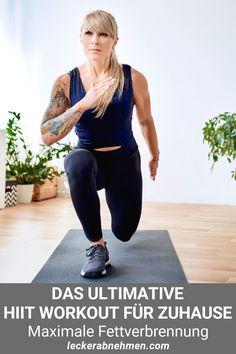 Wie man mit wenig Bewegung Gewicht verliert