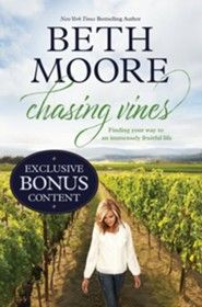 Chasing Vines: Finding Your Way to an Immensely Fruitful Life, Signature Edition Leo Zodiac Facts, Pisces Zodiac, Stay Strong Quotes, Teen Quotes, Quotes Quotes, New Beginning Quotes, Friendship Day Quotes, Beth Moore, Bible For Kids