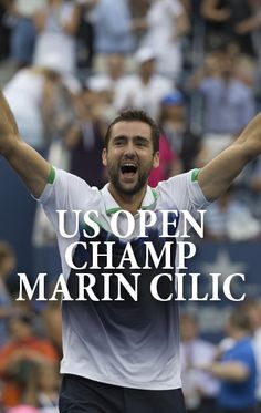 Marin Cilic came by to talk to Kelly & Michael about his US Open win. http://www.recapo.com/live-with-kelly-ripa/live-with-kelly-interviews/kelly-michael-us-open-champion-marin-cilic-nerves-height/