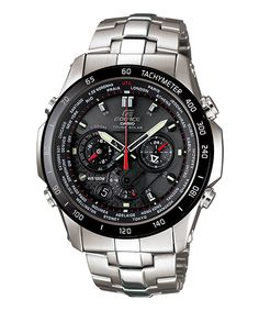 3f912458abd5 THE SUPPLY SHOPPE - Product - CW161 EDIFICE SOLAR SAPPHIRE (EQS-1000DB-1AVD)