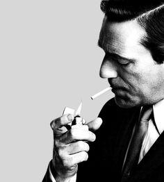 Don Draper- Madmen-Love me some Mr. Draper
