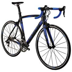2013 Fuji SST 3.0 LE Road Bike - Performance Exclusive - Racing Bikes $1600