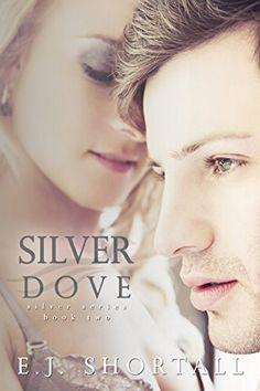 Silver Dove, http://www.amazon.com/dp/B00NVZ1MP8/ref=cm_sw_r_pi_awdl_rC15ub1PGE7SV