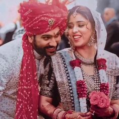 Ipl Videos, Cute Funny Quotes, Made In Heaven, Match Making, Instagram Images, Instagram Posts, Insta Saver, Couples, Cricket