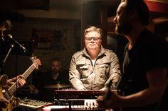 #thebronsonbrothers #music #band #denmark #concert #photography #konzertfotografie