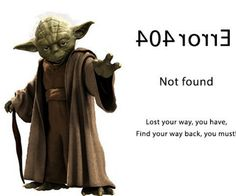 Star Wars Humor Star Wars Humor, Lol, Stars, Funny, Movie Posters, Film Poster, Sterne, Funny Parenting, Hilarious
