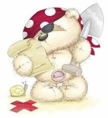 Resultado de imagen para Fizzy Moon Stamp Bear, Bunny