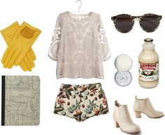 """""""#16"""" by kelly-m-o on Polyvore"""