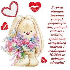 Kartka🍷🍰🥂🍨🍰🍾🍸🍷🍹🍰🥂 Teddy Bear, Friends, Amigos, Teddy Bears, Boyfriends