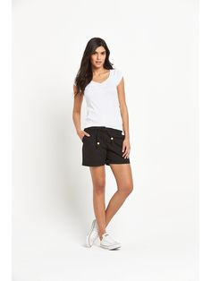 V by Very 2 PACK SHORTS | very.co.uk