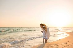 Mommy and Me Beach Photographer - https://www.ljenningsphotography.com/mommy-and-me-beach-photographer/  family photographer, family photography, family photo ideas, sunset photos on the beach, sunset photos beach, sunset photos family, sunset photos couples, sunset pictures, sunset photography