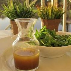 Our Favorite Balsamic Vinaigrette Allrecipes.com