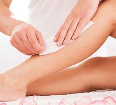 How to treat and prevent bumps after waxing Read more at: https://beautyhealthtips.in/how-to-get-rid-of-and-prevent-bumps-pimples-after-waxing/