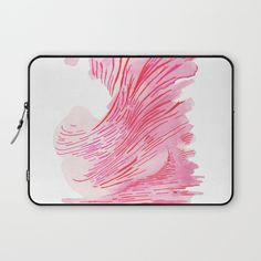 Breaking dawn Laptop Sleeve