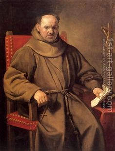 elizabethan friars in paintings - Google Search