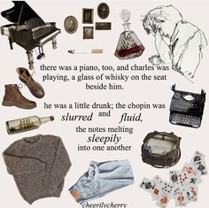 Quote Aesthetic, Aesthetic Pictures, Dead Poets Society, The Secret History, Greek Clothing, Soft Grunge, Don't Give Up, Light In The Dark, Character Inspiration