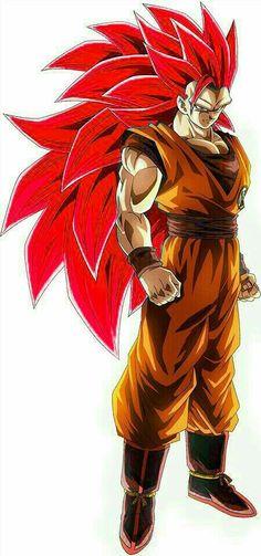 Dragon Ball Gt, Foto Do Goku, Cat Skin, Z Arts, Cool Art, Manga, Wallpaper, Drawings, Artwork