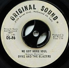29 Best SOUGHT AFTER NORTHERN SOUL 45RPM RECORDS images in