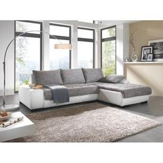 SEDACÍ SOUPRAVA - Sedací soupravy - Čalouněný nábytek - Obývací pokoje - Produkty