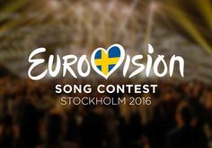 Take a look at our collection of Eurovision party games for fun party games to play during the Eurovision Song Contest on May Games For Fun, Fun Party Games, Party Ideas, Eurovision Greece, Bingo, Hetalia, Ticket, Eurovision Song Contest, Eurovision Logo