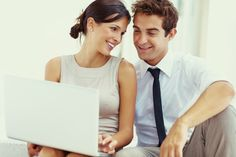 If you are looking for some monetary assistance for your short term financial needs, you can apply for Monthly payday loans. With the help of these loans, you can get urgent cash without any credit check and without any collateral.