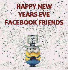 New year 16