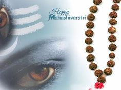 ‪Greetings to all on the pious occasion of #MahaShivaratri ‬