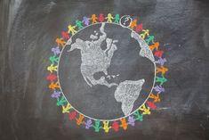Día Mundial de la Diversidad Cultural para el Diálogo y el Desarrollo, 21 de mayo 2015 - http://plenilunia.com/noticias-2/dia-mundial-de-la-diversidad-cultural-para-el-dialogo-y-el-desarrollo-21-de-mayo-2015/35055/
