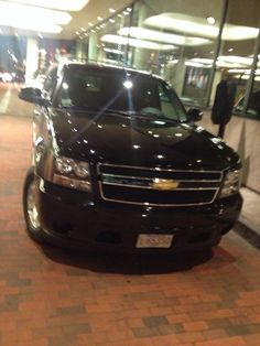 "We are Boston's best exclusive limo service.  ""Experience the Greatness""  Contact us at 857-417-0489 for reservation"