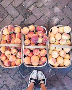 peach-south-carolina
